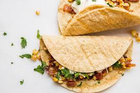 Are Tortillas Vegan?